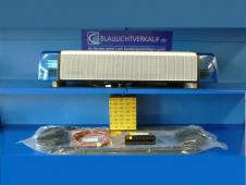 RTK 6 LED Refabrikation Komp. 4
