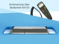 Komplettangebot 2 RTK 7 LED 1400 mm